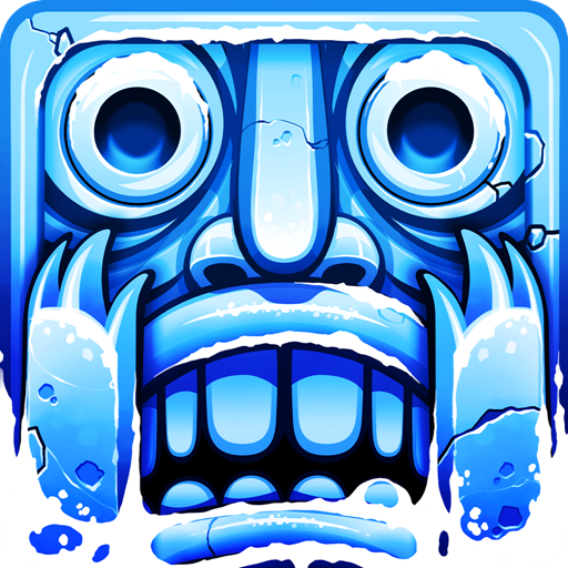 Temple Run 2 1.72.1 APKModDownload for android