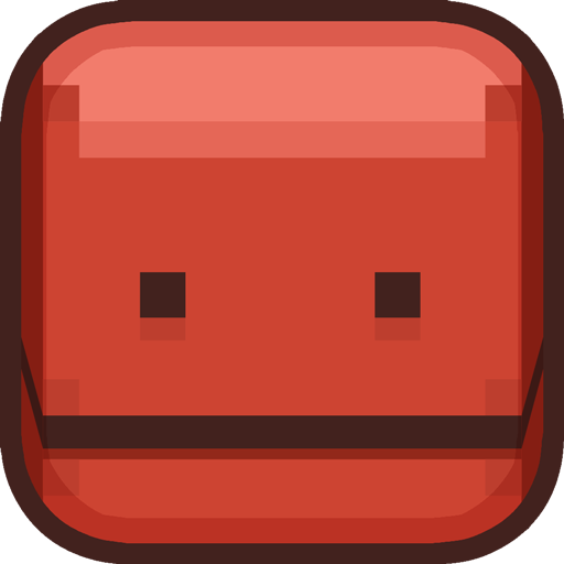 The Burnable Garbage Day 1.9.65 APKModDownload for android