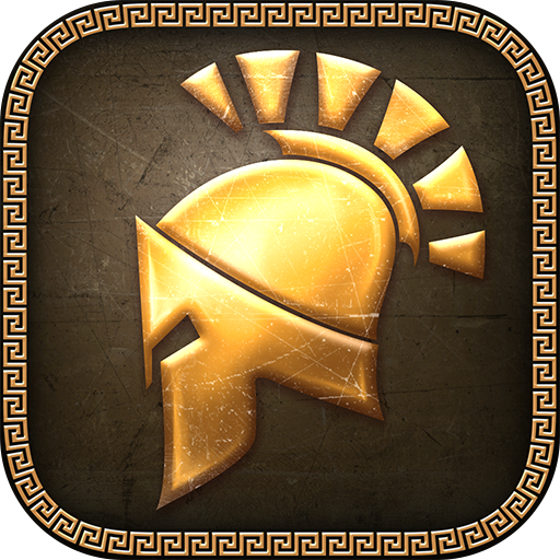 Titan Quest Legendary Edition Varies with device APKModDownload for android