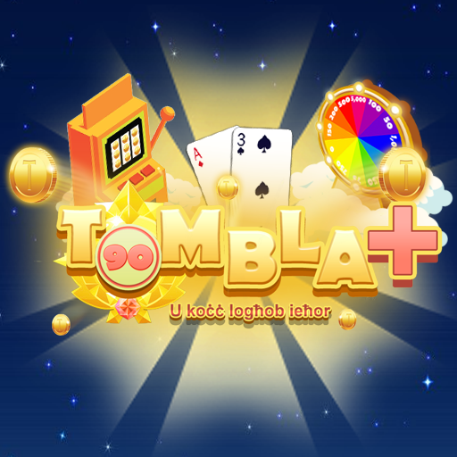Tombla 3.8.2 APKModDownload for android