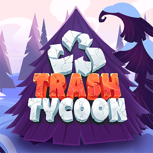 Trash Tycoon idle clicker 0.0.13 APKModDownload for android