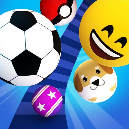 Trivia Race 3D - Roll Answer 1.10.00 APKModDownload for android