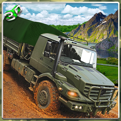 US Army Truck Simulator Army Truck Driving 2020 1.9 APKModDownload for android