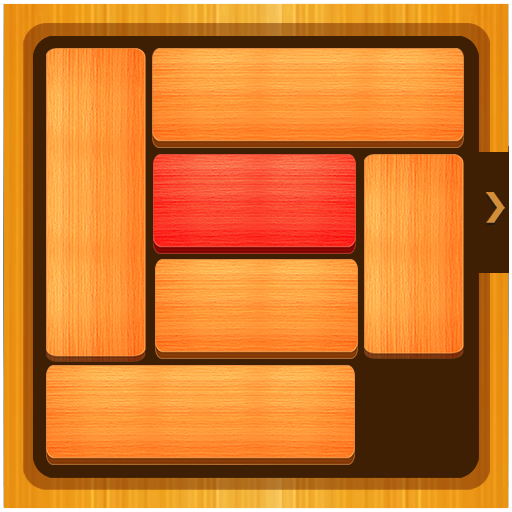 Unblock 6.2.51 APKModDownload for android