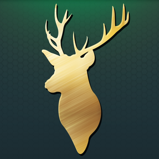 Wilderness HuntingShooting Prey Game 2.0.0 APKModDownload for android