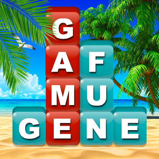 Word Tiles Hidden Word Search Game 5.2 APKModDownload for android