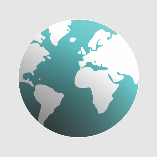 World Map Quiz 2.17 APKModDownload for android