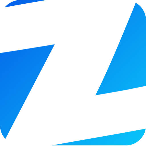 Zarta - Multiplayer Trivia Party Game 1.9.9 APKModDownload for android
