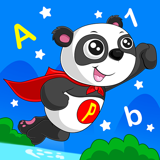 30 Toddler Games For 2-5 Year Olds Learn at Home 1.8 APKModDownload for android