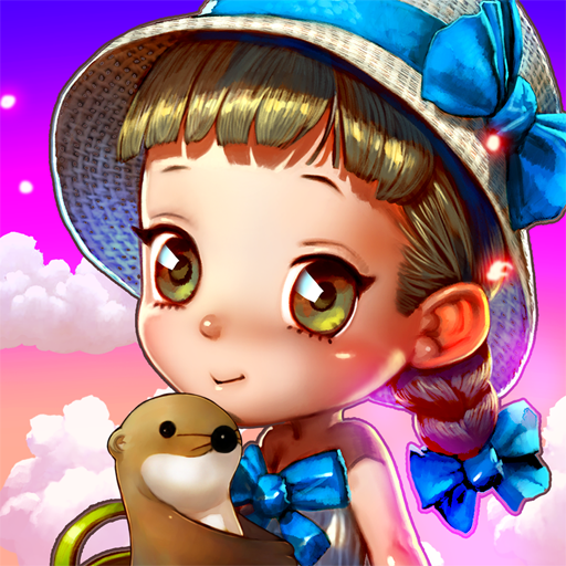 -3D 1.12.423 APKModDownload for android