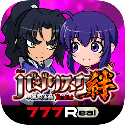 777Real 1.0.3 APKModDownload for android