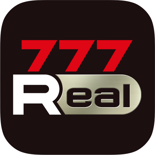 777Real 1.0.6 APKModDownload for android
