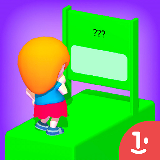 ABC Runner 1.0.0.2 APKModDownload for android