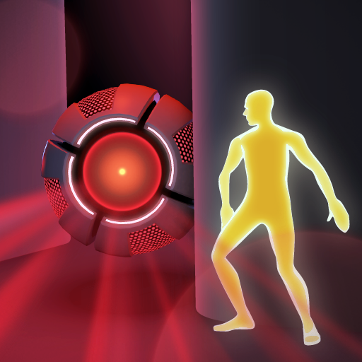 ARKNET Singularity Stealth Action Adventure 2.1.2 APKModDownload for android
