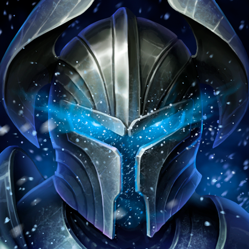 Age of Revenge RPG Heroes Clans PvP 1.6.7 APKModDownload for android