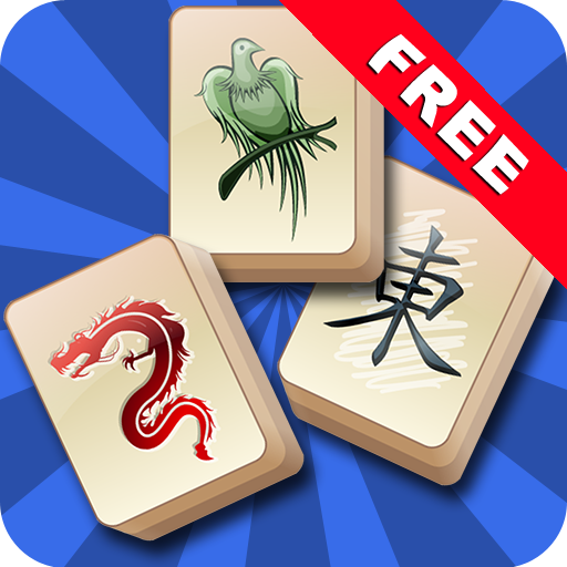 All-in-One Mahjong 1.6.0 APKModDownload for android