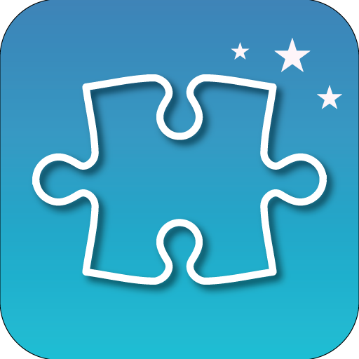 Amazing Jigsaw Puzzle free relaxing mind games 1.78 APKModDownload for android
