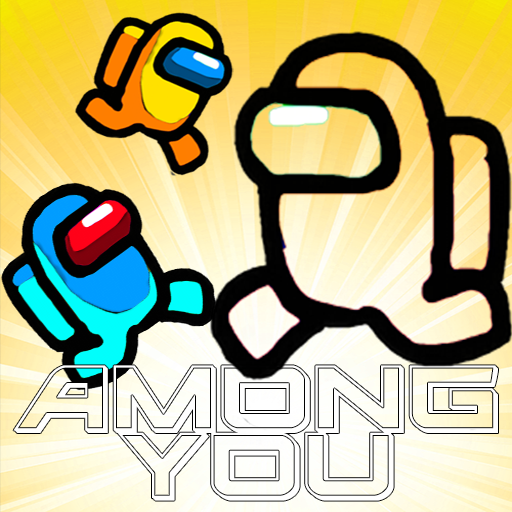 Among You - Impostor and Crewmates between Us 1.52 APKModDownload for android