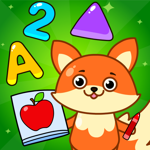 AutiSpark Games for Kids with Autism 6.6.0.008 APKModDownload for android