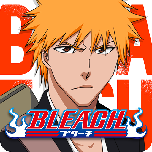 BLEACH Mobile 3D 39.5.0 APKModDownload for android
