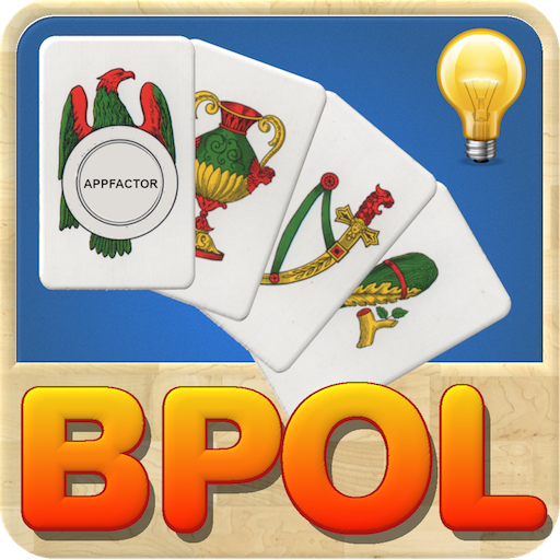 BPOL 1101 APKModDownload for android