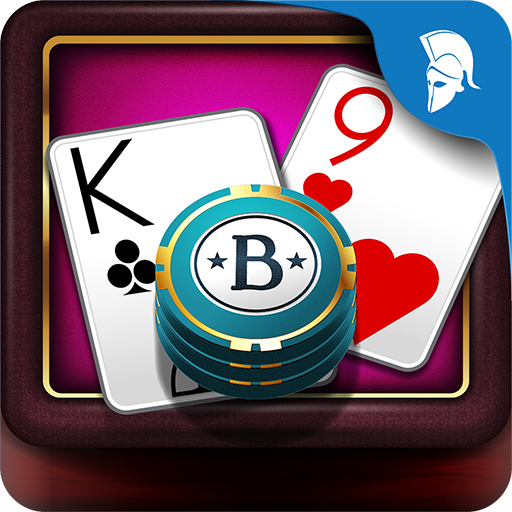 Baccarat 2.3.2 APKModDownload for android