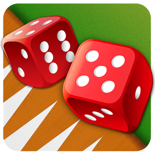 Backgammon - Play Free Online Live Multiplayer 1.0.358 APKModDownload for android