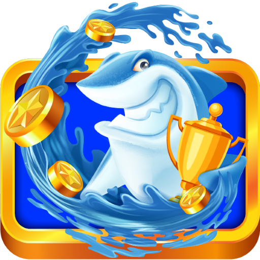 Ban Ca Zui - High-class online fish shooting game 2.9.2.8 APKModDownload for android