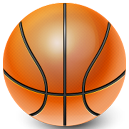 Basketball 3D Shooting 1.1.8 APKModDownload for android