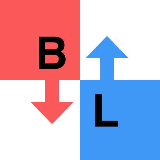 Battlexic - Strategic Words Search With Friends 4.6.5 APKModDownload for android