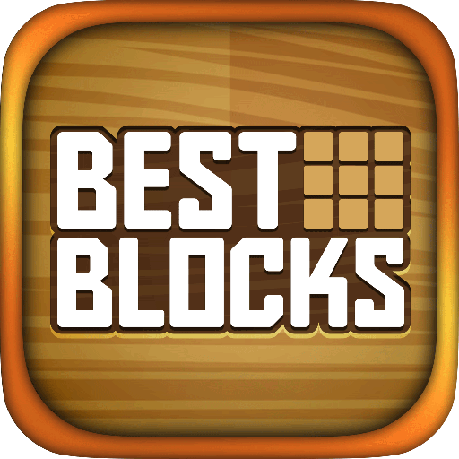 Best Blocks - Free Block Puzzle Games 1.101 APKModDownload for android