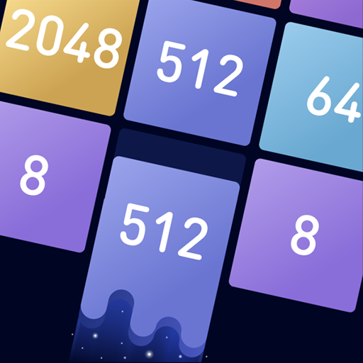 Best Merge Block Puzzle 2048 Game 1.2.6 APKModDownload for android