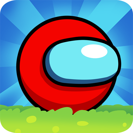 Bounce Ball 7 Red Bounce Ball Adventure 1.3 APKModDownload for android