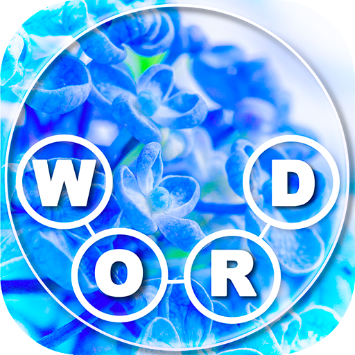 Bouquet of Words - Word game 1.63.43.4.1830 APKModDownload for android