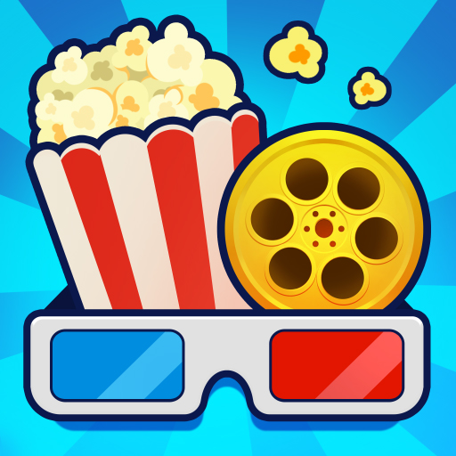 Box Office Tycoon 1.6.1 APKModDownload for android