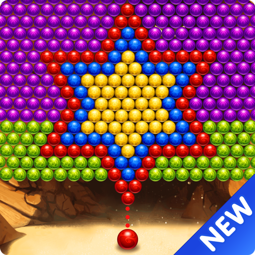 Bubble Fire 2.6 APKModDownload for android