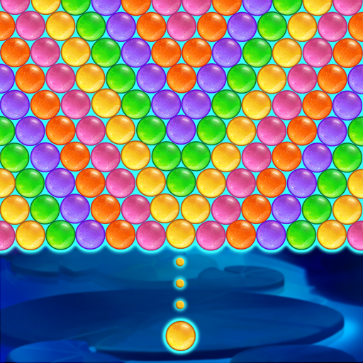 Bubblings - Bubble Shooter 1.1.9 APKModDownload for android