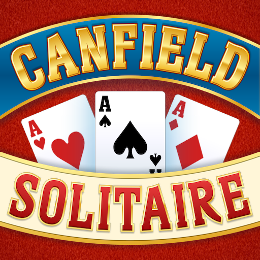Canfield Solitaire 2.2.5 APKModDownload for android