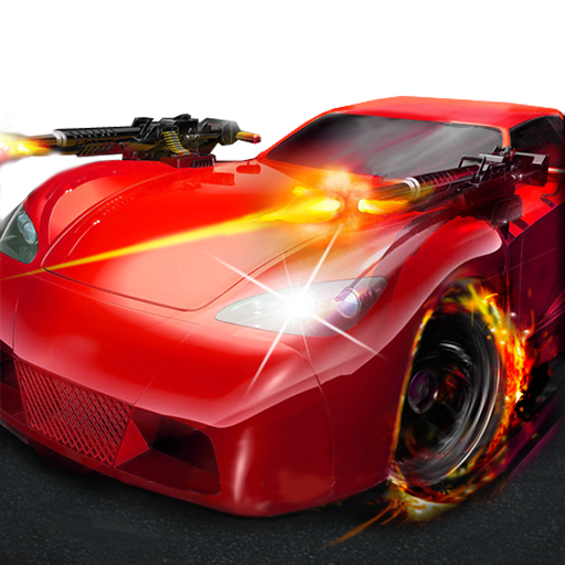 Car Racing Drift Death Race 1.7 APKModDownload for android