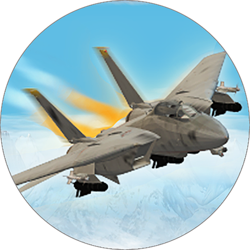 Carpet Bombing 2 1.14 APKModDownload for android