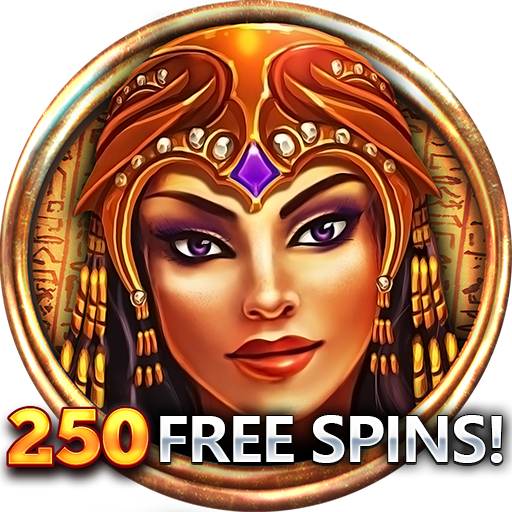 Casino Games - Slots 2.8.3801 APKModDownload for android