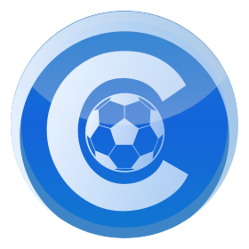Catenaccio Football Manager 0.9.5 APKModDownload for android