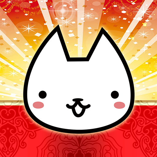 Cats the Commander 4.14.1 APKModDownload for android