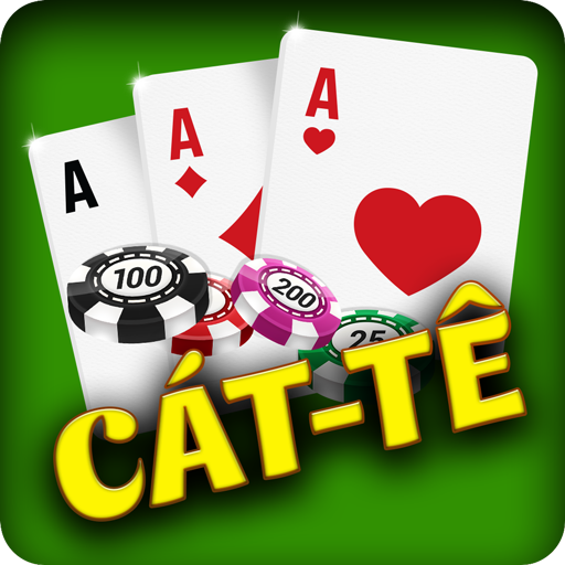 Catte - Cat te 1.0.3 APKModDownload for android