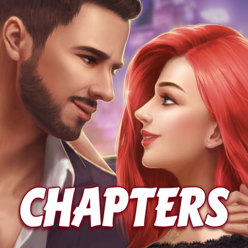Chapters Interactive Stories 6.1.1 APKModDownload for android
