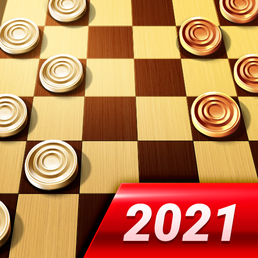 Checkers - Online Offline 1.4.0 APKModDownload for android