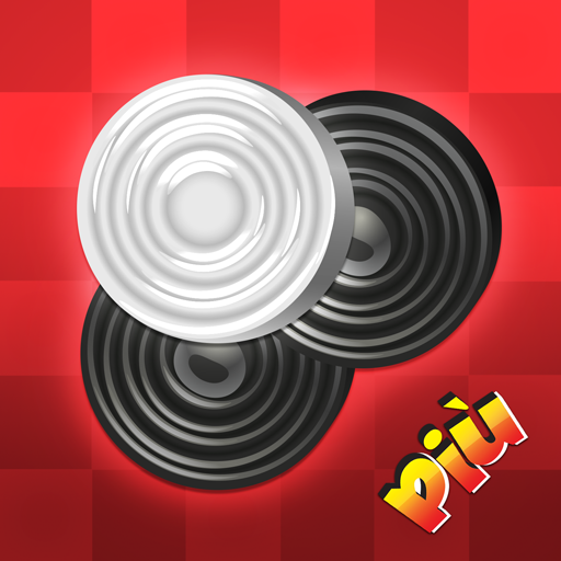 Checkers Plus - Board Social Games 3.2.1 APKModDownload for android