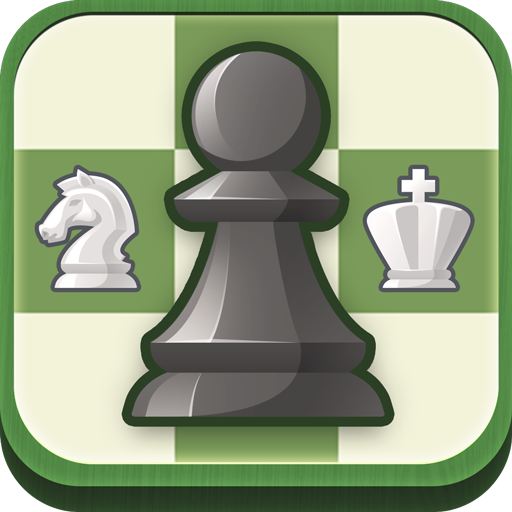 Chess Free Chess Games 1.301 APKModDownload for android