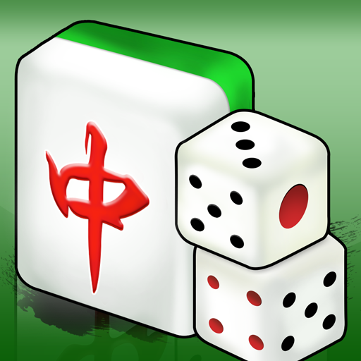 Chinese Mahjong 4.6 APKModDownload for android