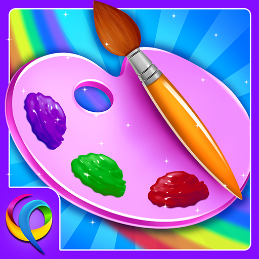 Coloring Book - Drawing Pages for Kids 1.1.5 APKModDownload for android